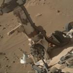 BOOM  ATS H Sol 613 MAHLI 2014-04-27. Image Credit: NASA/JPL-Caltech