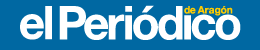 El Periódico de Aragón. Noticias de Zaragoza, Huesca y Teruel