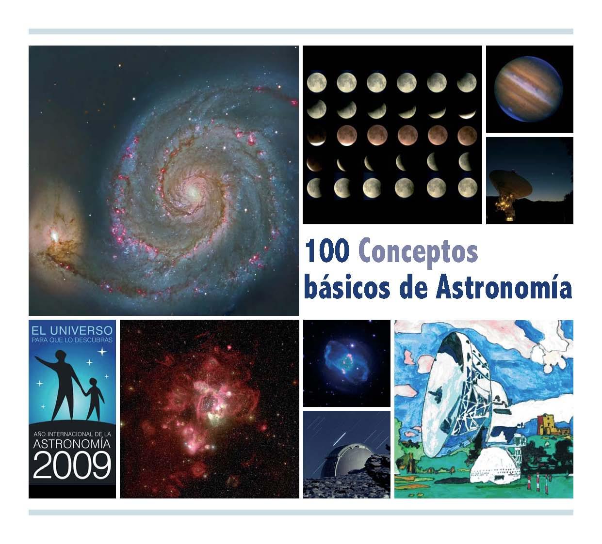 Cuaderno De Bitácora Estelar Astrofísica Astronomía Cosmología
