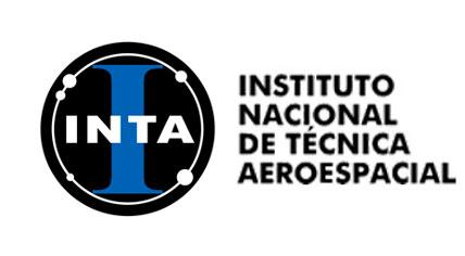 INTA logo