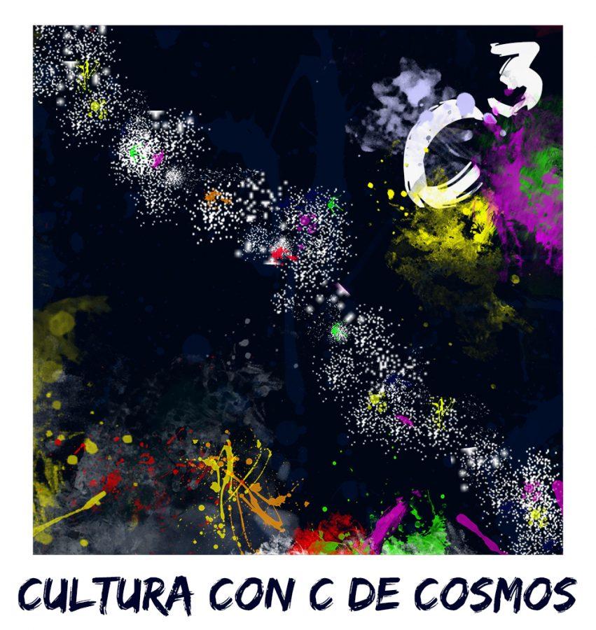 Logotipo - Lucía Villar