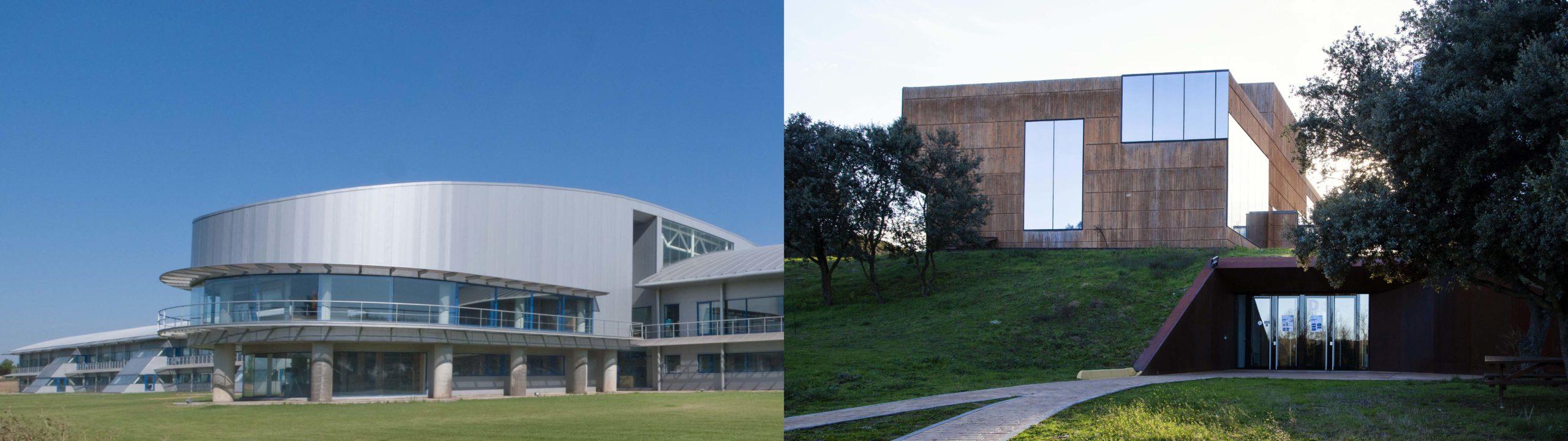CAB Villafranca y Torrejón
