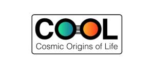 Cosmic Origin of Life