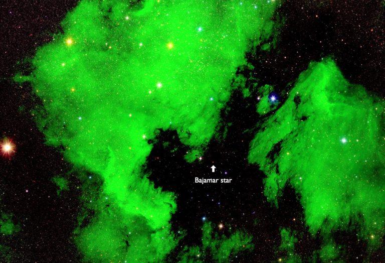 Leyes de extinción galáctica