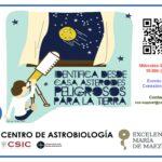 identifica-desde-casa-asteroides-peligrosos-para-la-tierra/