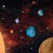 Luz verde para PLATO, la misión que buscará otras Tierras habitables