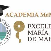 AcademiaMdMCAB_logo-1