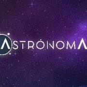 AstronomAs_castellano-portada_logo