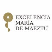 SELLO MARIA DE MAEZTU oro ALTA RESOLUCION copy