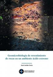Screenshot_2020-12-14 Tesis-Geomicrobiologia-1 pdf