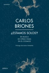 portada_estamos-solos_carlos-briones-llorente_202007211229
