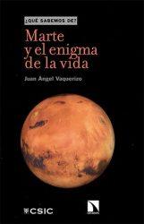 portada_marte_JA Vaquerizo_2020