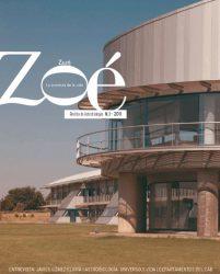 Revista Zoé. Número 1